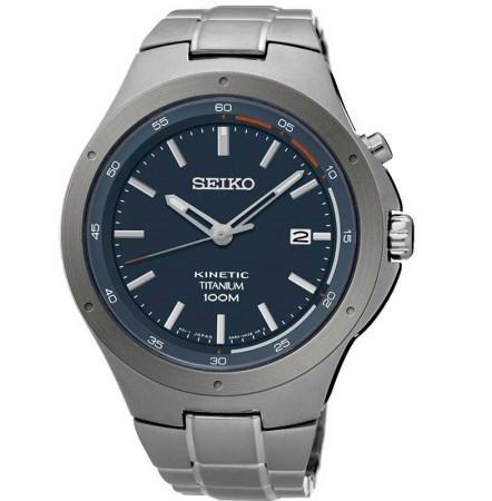 Vásárlás  Seiko SKA711 óra árak c5f232229c