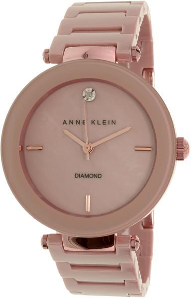 Vásárlás  Anne Klein AK-1018 óra árak 7a0674ee93