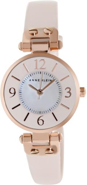 Vásárlás  Anne Klein 10-9442 óra árak 7707900888