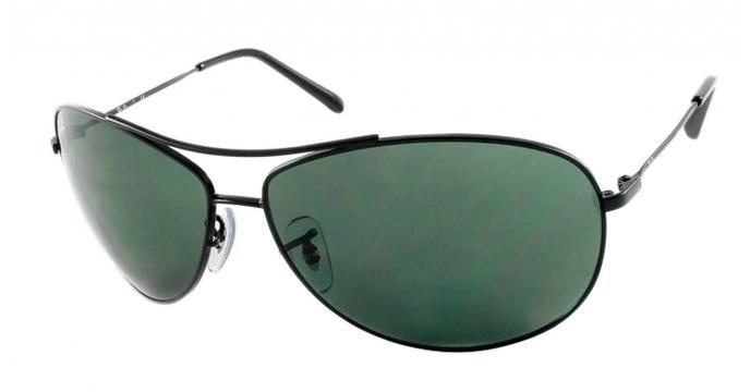 dd624cae26 Ray-Ban RB3454E 002 71 Слънчеви очила Цени