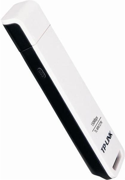 TP-Link TL-WN727N hálózati kártya vásárlás, olcsó TP-Link TL