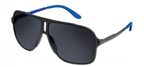 Vásárlás  Carrera 122 S Napszemüveg árak összehasonlítása 7f41f40963
