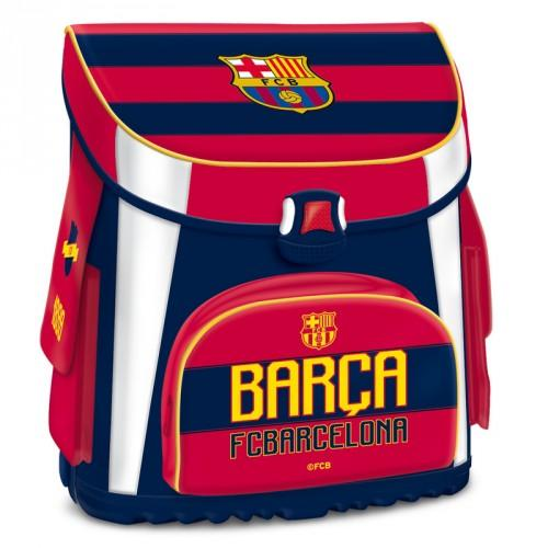 dc0205202597 Ars Una FC Barcelona Barca - kompakt easy ergonómikus iskolatáska (94537505)