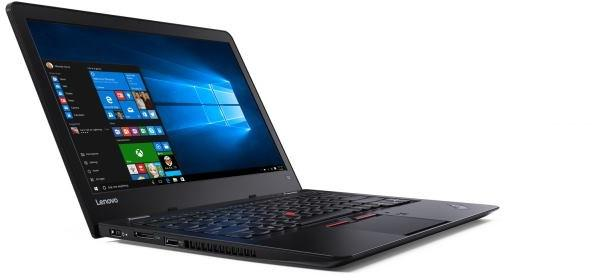 lenovo thinkpad 13 20gj003txs notebook rak lenovo. Black Bedroom Furniture Sets. Home Design Ideas