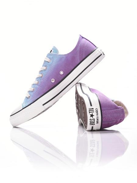 6214156a574d Vásárlás  Converse Pro Blaze Plus (Women) Sportcipő árak ...