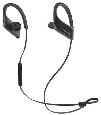 Panasonic RP-BTS30E vásárlás ee622a902c