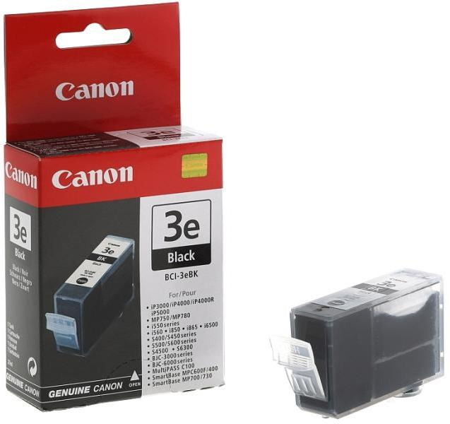 CANON MULTIPASS 6000 DRIVERS DOWNLOAD (2019)