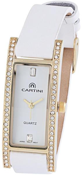 Vásárlás  Cartini L0159 óra árak 1952d66b95