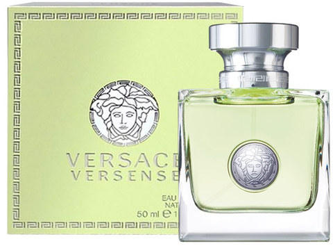 Versace Versense EDT 30ml Tester Парфюми Цени, оферти и