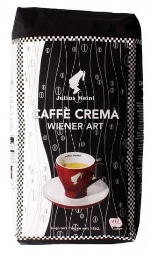 Vásárlás  Julius Meinl Caffé Crema Wiener Art 296a7e0f9b
