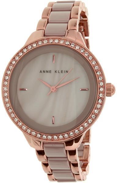 Vásárlás  Anne Klein AK-1418 óra árak 69d974ad5a