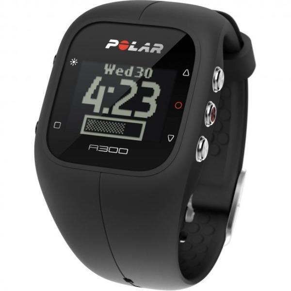 b34ad4fb6bf Polar A300 Спортни часовници Цени, оферти и мнения, списък с ...