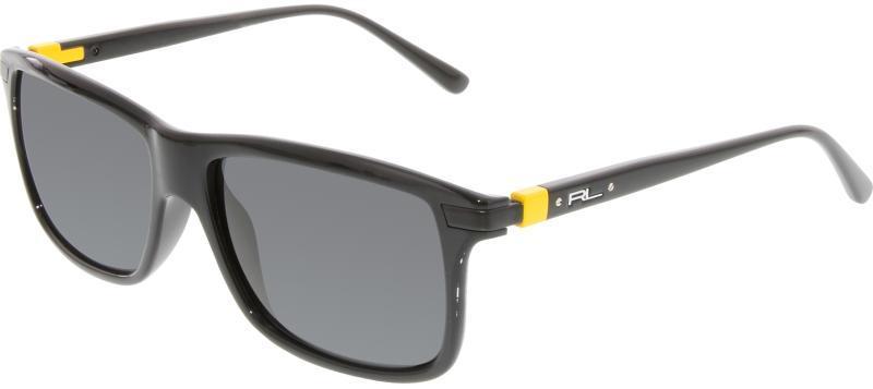 Vásárlás  Ralph Lauren PH4084 Napszemüveg árak összehasonlítása b4c075bdff