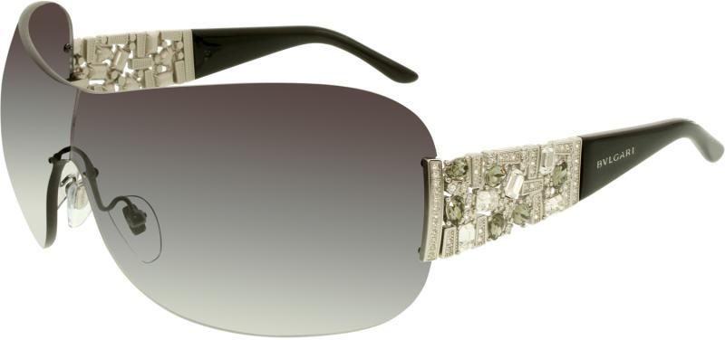 Vásárlás  Bvlgari BV6071B Napszemüveg árak összehasonlítása 44359d0645