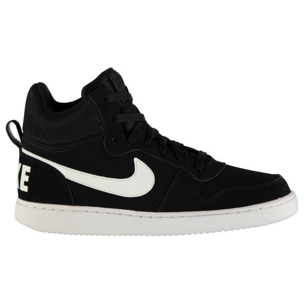 971692f49c2f Vásárlás: Nike Court Borough High (Women) Sportcipő árak ...