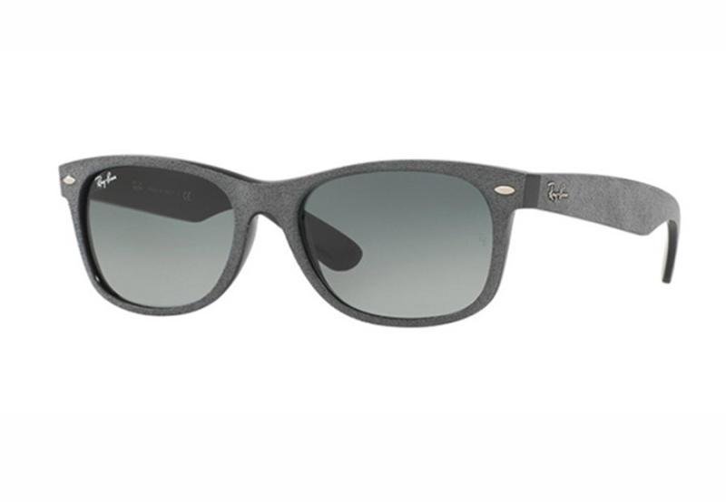 Vásárlás  Ray-Ban RB2132 624171 New Wayfarer Napszemüveg árak ... 9bd2c1b63e
