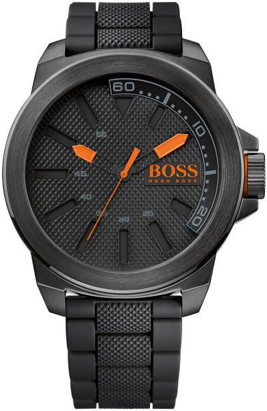 Vásárlás  HUGO BOSS 1513004 óra árak e21992d0e1
