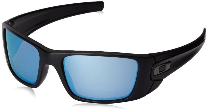 Fuel Cell PRIZM Deep Water Polarized OO9096 D8