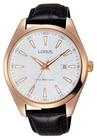 Vásárlás  Lorus RH956GX9 óra árak eedcdf826a