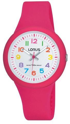 Vásárlás  Lorus RRX49EX9 óra árak 35b4d2666b