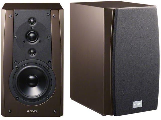 Sony Ss Na5 Boxe Audio Preturi Sony Boxe Audio Oferta