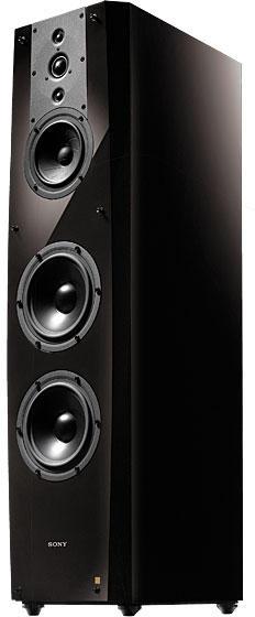Sony Ss Na2 Boxe Audio Preturi Sony Boxe Audio Oferta