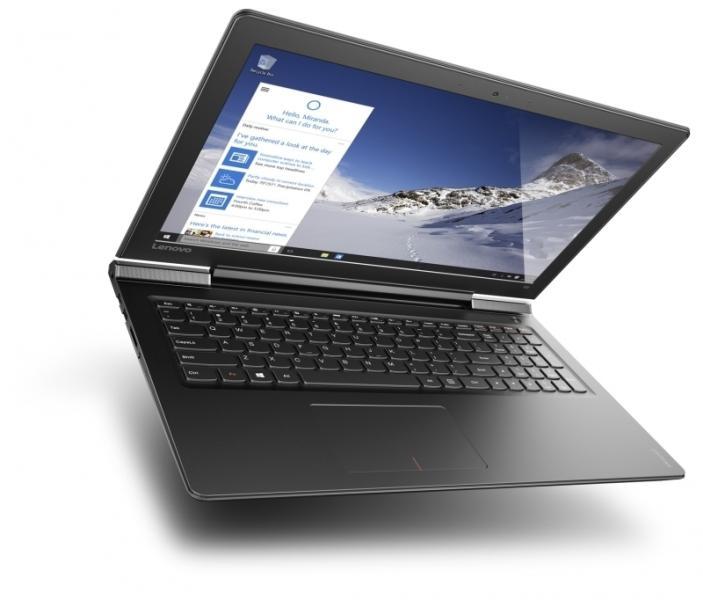 22e3af4e7c59 Lenovo IdeaPad 510 80SR00CJHV Notebook Árak - Lenovo IdeaPad 510 ...