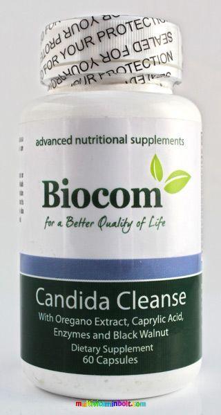 biocom detox vélemények)