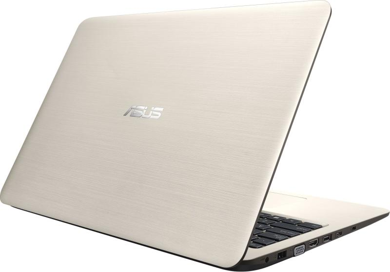 Asus VivoBook X556UV Windows 8 X64 Treiber