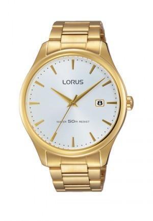 Vásárlás  Lorus RS952CX9 óra árak a33513ea26