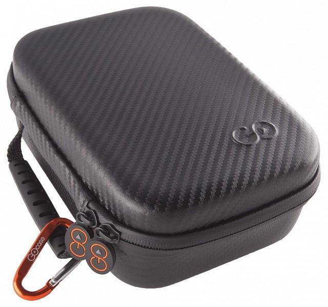 Gocase H4 Accesoriu Camera Sport Preturi