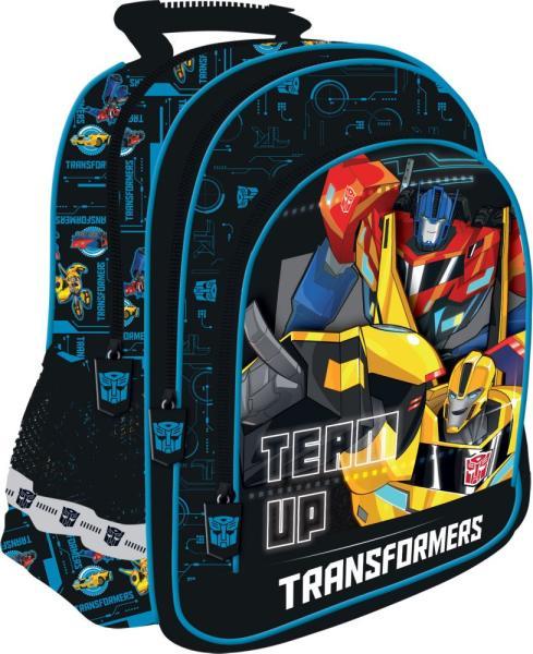 403575340.unipap-transformers-team-up-iskolataska-hatizsak -38x29x11cm-750398.jpg d8a157fd29