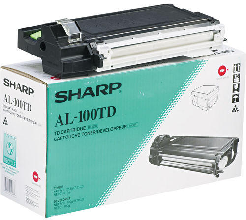 SHARP AL1641CS DRIVERS FOR WINDOWS DOWNLOAD