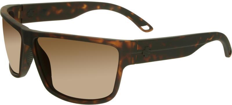 042e9fd07a657 Vásárlás  Spy Optic Rocky Napszemüveg árak összehasonlítása