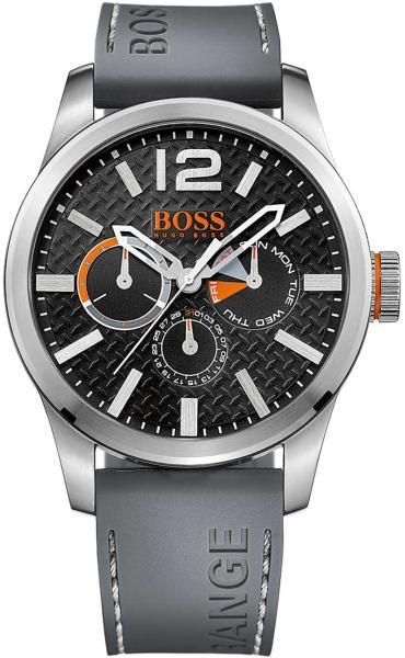 Vásárlás  HUGO BOSS 1513251 óra árak 55ee808c60