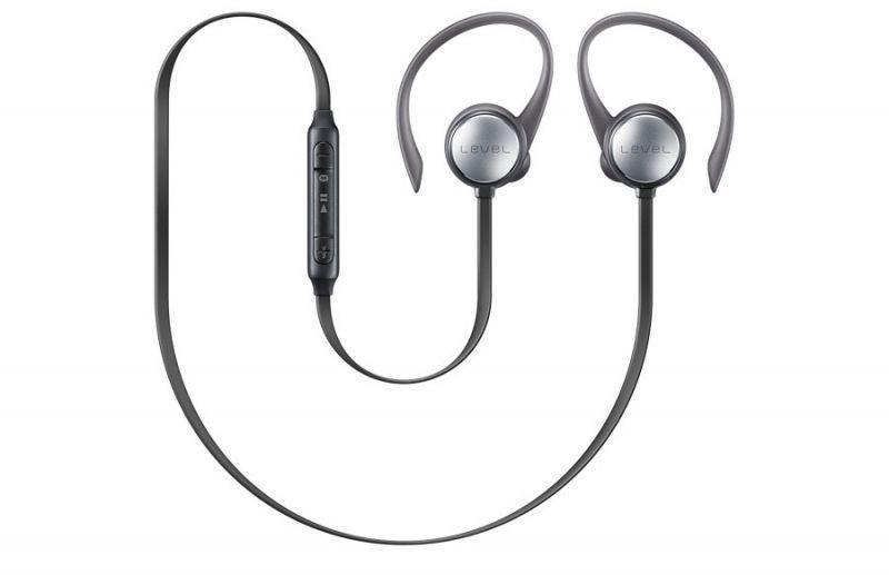 Samsung Level Active EO-BG930 headset vásárlás ce24ed17c2