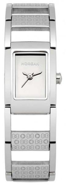 previzualizare a drăguţ outlet online Morgan M1116 Ceas - Preturi