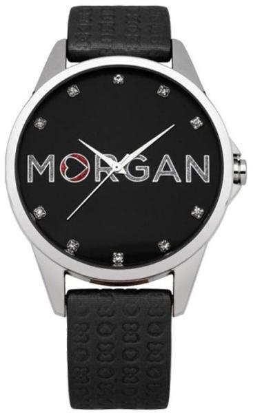 îmbrăcăminte sport de performanță mai ieftin concept nou Morgan M1107 Ceas - Preturi