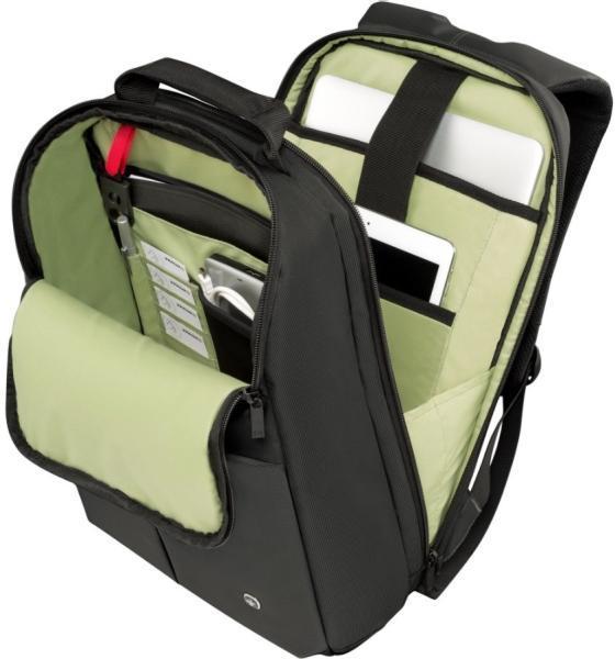 Wenger Reload 16 notebook hátizsák vásárlás 68ae864fc0