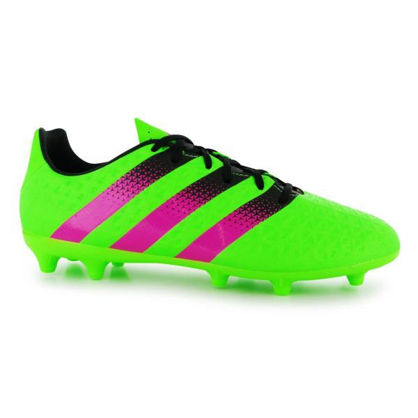 Vásárlás  Adidas Ace 16.3 FG Focicipő árak összehasonlítása 008c0074d2