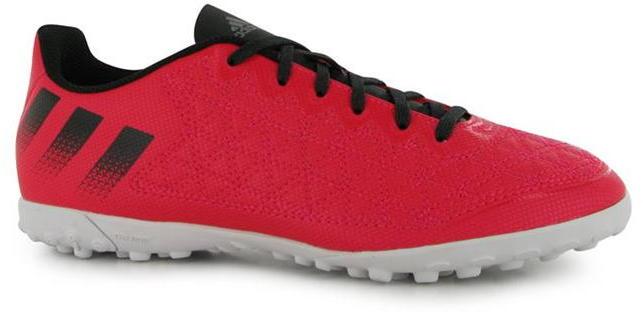 Vásárlás  Adidas Ace 16.3 CG Focicipő árak összehasonlítása 5bb3b1b114