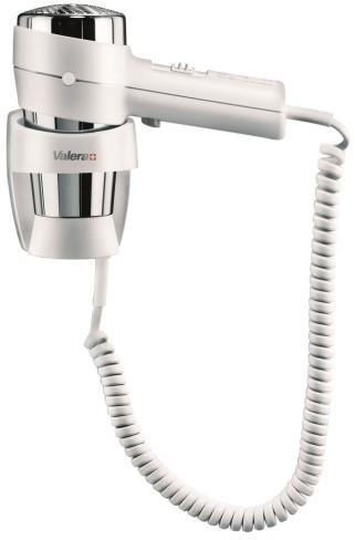 Valera Action Super Plus 1600 Shaver (542.06 032.04L) hajszárító ... c21f4921f2