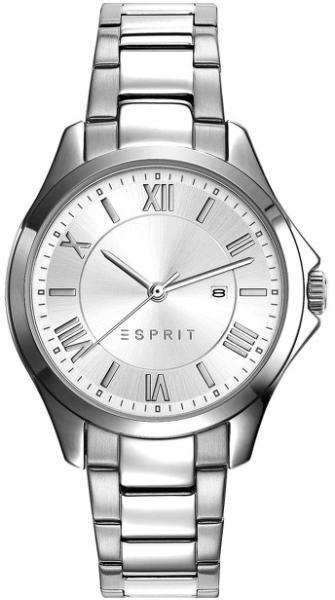 Vásárlás  Esprit ES1092620 óra árak b942888a4c
