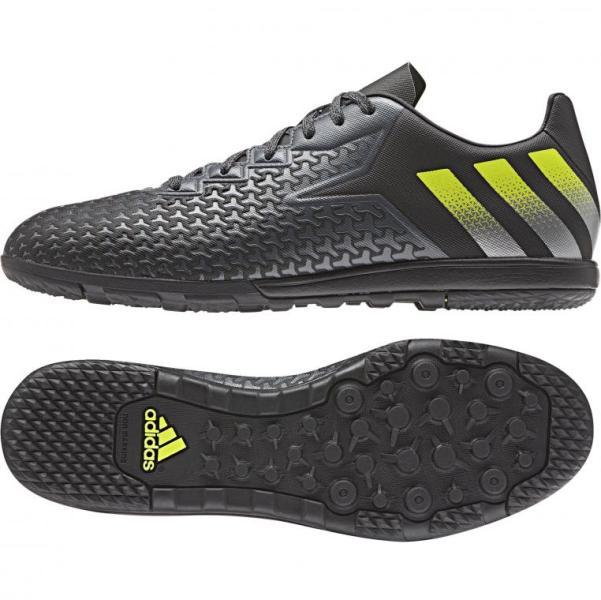 Vásárlás  Adidas ACE 16.2 CAGE Focicipő árak összehasonlítása bd936e8829
