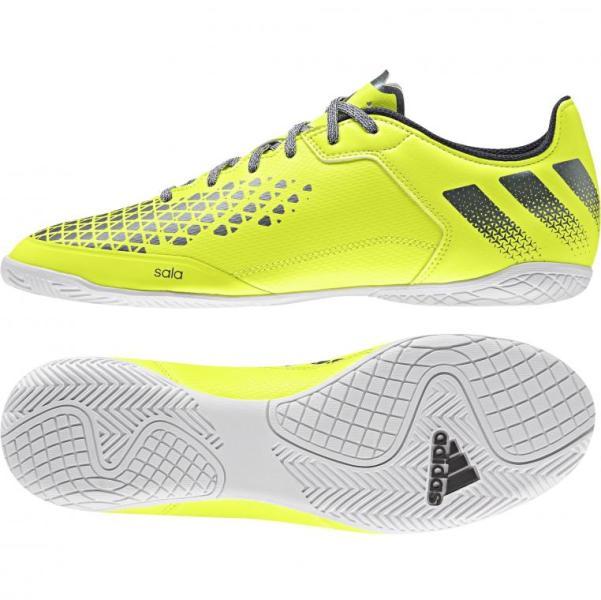 Vásárlás  Adidas ACE 16.3 COURT Focicipő árak összehasonlítása c9df56903e