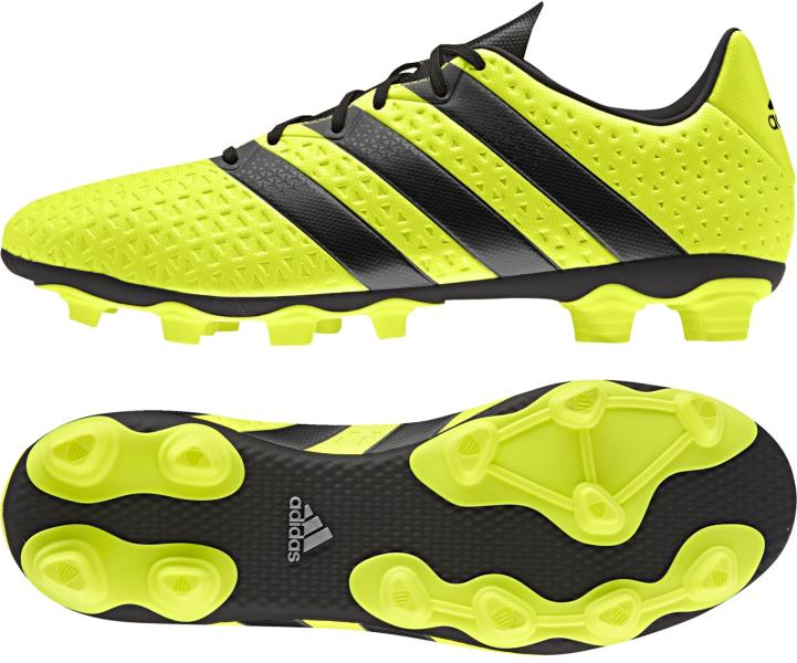La forma Rayo Fuera de servicio  Vásárlás: Adidas ACE 16.4 FxG Focicipő árak összehasonlítása, ACE 16 4 FxG  boltok