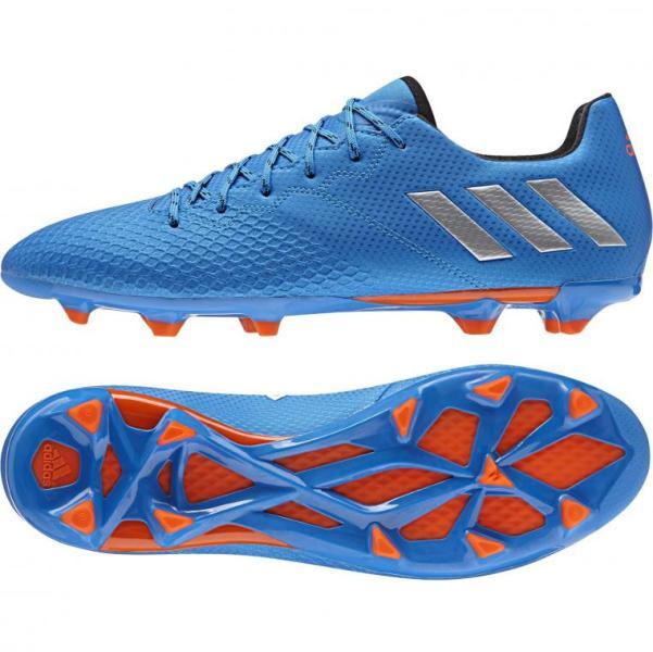 Vásárlás  Adidas Messi 16.3 FG Focicipő árak összehasonlítása 7479e807cc