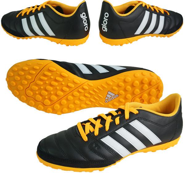 Vásárlás  Adidas Gloro TF Focicipő árak összehasonlítása 9e1af01a86