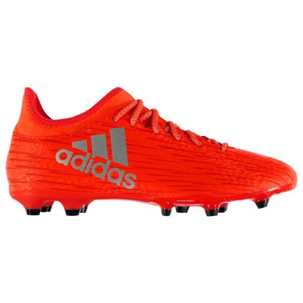 Vásárlás  Adidas X 16.3 FG Focicipő árak összehasonlítása 8c75b56b0f