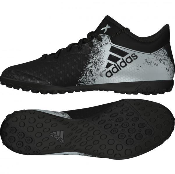 Vásárlás  Adidas X 16.3 CAGE Focicipő árak összehasonlítása a700125d78